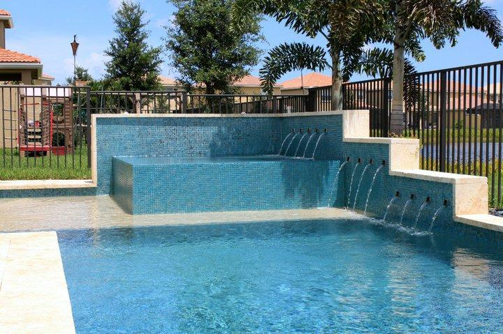 best pool remodeling company in Phoenix Arizona