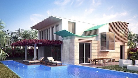 Best pool deisgn company in Phoenix