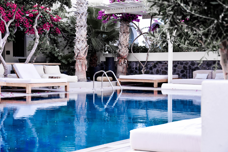 pool design phoenix