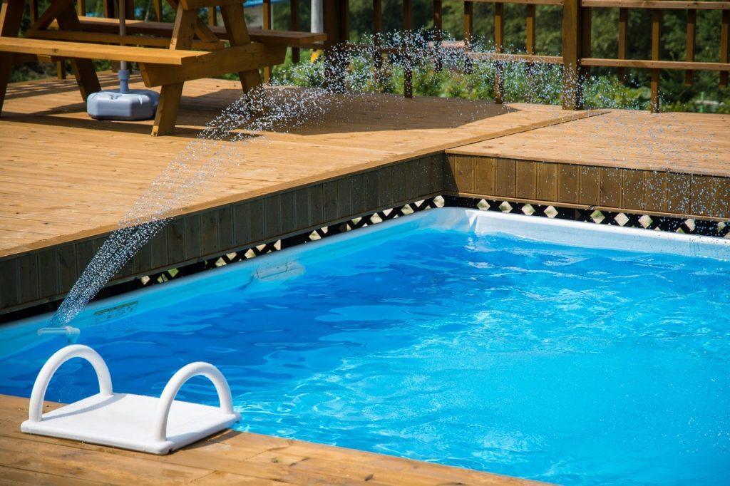 Phoenix Pool Contractors